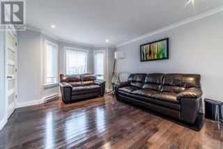 Photo 7: 1 Titania Place in St. John's: House for sale : MLS®# 1236401
