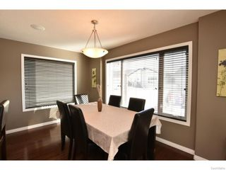 Photo 11: 4313 GUSWAY Street in Regina: Single Family Dwelling for sale (Regina Area 01)  : MLS®# 600709
