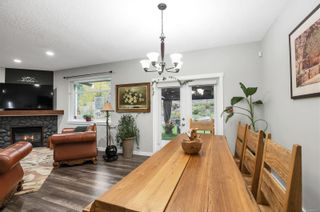 Photo 6: 117 Strathcona Way in Campbell River: CR Willow Point House for sale : MLS®# 888173
