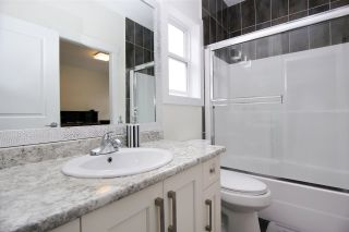 Photo 10: 3491 HAZELWOOD PLACE in Abbotsford: Abbotsford East House for sale : MLS®# R2179112
