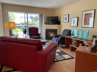 Photo 2: 104 2825 3rd Ave in : PA Port Alberni Condo for sale (Port Alberni)  : MLS®# 875540