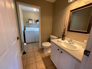 Photo 11: 8 Hampshire Way in Colby Village: 16-Colby Area Residential for sale (Halifax-Dartmouth)  : MLS®# 202123654