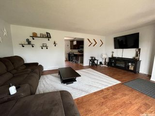 Photo 8: 611 15th Street in Humboldt: Residential for sale : MLS®# SK864157