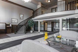 Photo 5: 301 182 HADDOW Close in Edmonton: Zone 14 Condo for sale : MLS®# E4256361