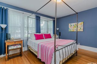 Photo 15: 515 Bedford Road in Saskatoon: Caswell Hill Residential for sale : MLS®# SK862768