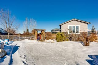 Photo 1: 4 Downie Close: Carstairs Detached for sale : MLS®# A1104304