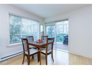 Photo 8: 205 356 E Gorge Rd in VICTORIA: Vi Burnside Condo for sale (Victoria)  : MLS®# 747914