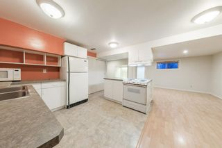 Photo 23: 7715 34 Avenue NW in Calgary: Bowness Detached for sale : MLS®# A1086301