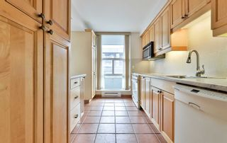 Photo 11: 1102 60 Inverlochy Boulevard in Markham: Royal Orchard Condo for sale : MLS®# N5402290