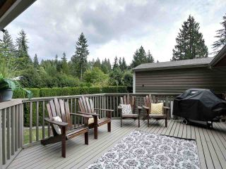Photo 11: 3940 RUBY Avenue in North Vancouver: Edgemont House for sale : MLS®# R2409872