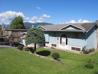 Photo 40: 1021 RANCH PARK Way in Coquitlam: Ranch Park House for sale : MLS®# R2580732