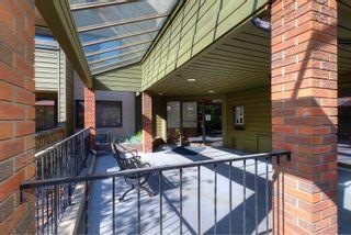 Photo 18: 219 1056 Bernard Avenue in Kelowna: Kelowna North House for sale (Central Okanagan)  : MLS®# 10239718