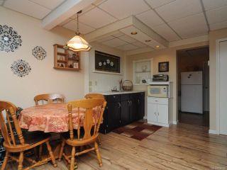 Photo 43: 1006 Anderton Rd in COMOX: CV Comox (Town of) House for sale (Comox Valley)  : MLS®# 726020