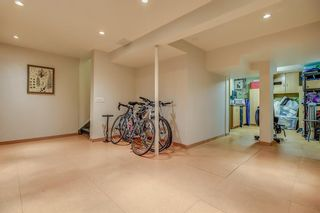 Photo 34: 71 5625 Silverdale Drive NW in Calgary: Silver Springs Row/Townhouse for sale : MLS®# A1142197
