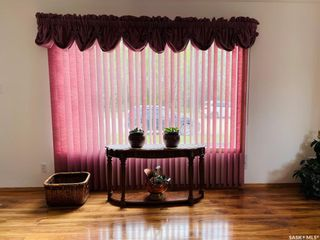 Photo 12: 171 Aspen Place in Sunset Estates: Residential for sale : MLS®# SK870849