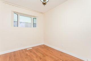 Photo 17: 11715 39 Avenue in Edmonton: Zone 16 House for sale : MLS®# E4259833
