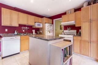 Photo 41: 3497 HASTINGS Street in Port Coquitlam: Woodland Acres PQ House for sale : MLS®# R2126668