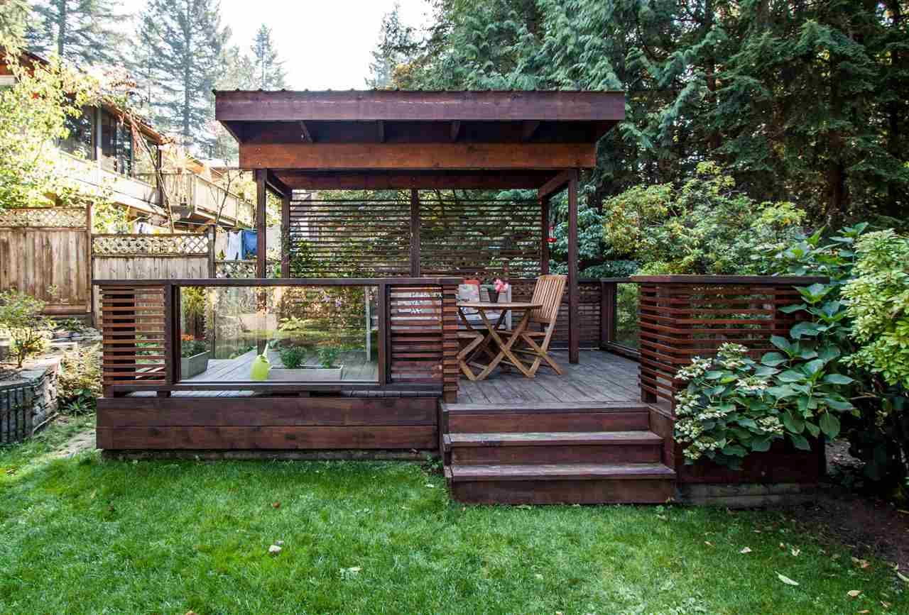 Photo 16: Photos: 2387 HYANNIS Drive in North Vancouver: Blueridge NV House for sale : MLS®# R2312625