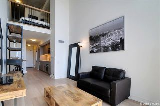 Photo 17: 5 Hanna Ave Unit #405 in Toronto: Niagara Condo for sale (Toronto C01)  : MLS®# C3572052