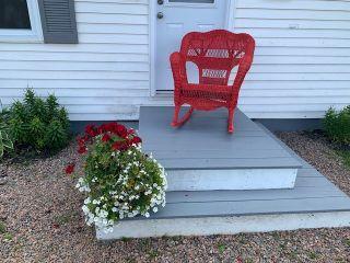 Photo 2: 18 Dickey Street in Amherst: 101-Amherst,Brookdale,Warren Residential for sale (Northern Region)  : MLS®# 202014757
