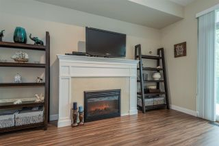 """Photo 6: 40 7157 210 Street in Langley: Willoughby Heights Townhouse for sale in """"THE ALDER"""" : MLS®# R2581869"""