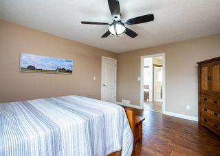 Photo 23: 813 Southfork Green: Leduc House for sale : MLS®# E4255168