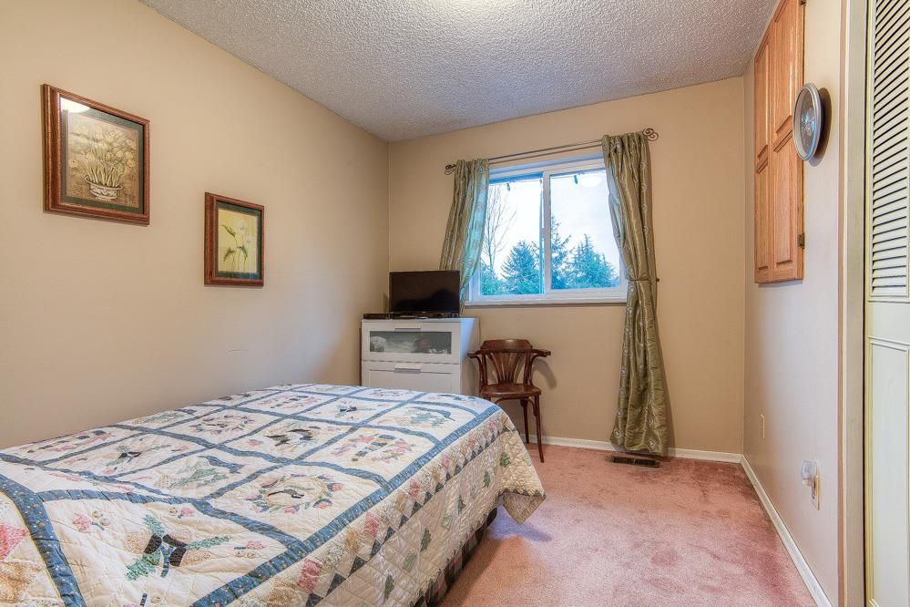 Photo 7: Photos: 3122 MARINER WAY in Coquitlam: Ranch Park House for sale : MLS®# R2037246