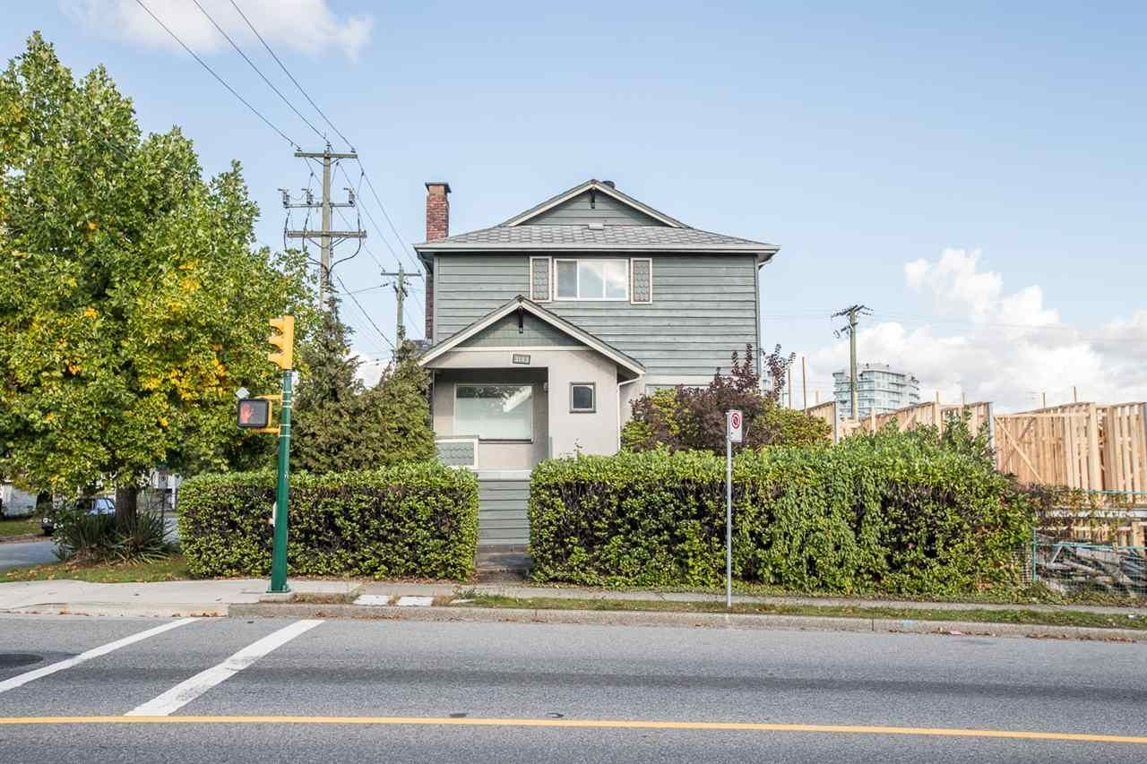 Photo 38: Photos: 2103 E 33RD Avenue in Vancouver: Victoria VE House for sale (Vancouver East)  : MLS®# R2511808