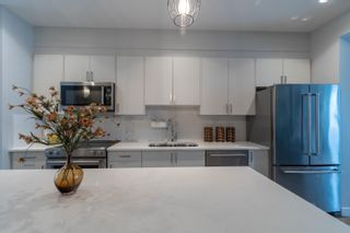 """Photo 5: 58 7169 208A Street in Langley: Willoughby Heights Townhouse for sale in """"Lattice"""" : MLS®# R2623740"""
