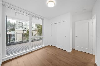 "Photo 14: 404 5629 BIRNEY Avenue in Vancouver: University VW Condo for sale in ""Ivy on The Park"" (Vancouver West)  : MLS®# R2555902"
