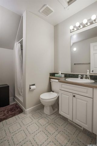 Photo 34: 821 8th Avenue North in Saskatoon: City Park Residential for sale : MLS®# SK873626