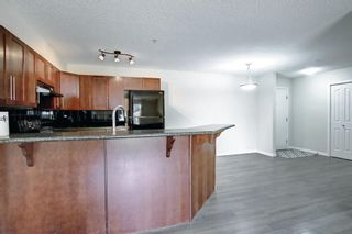 Photo 15: 3111 60 Panatella Street NW in Calgary: Panorama Hills Apartment for sale : MLS®# A1145815