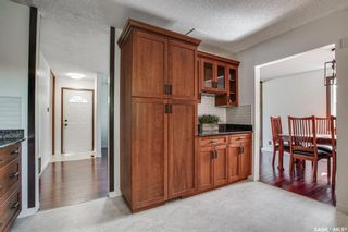 Photo 9: 20 Hardy Crescent in Saskatoon: Greystone Heights Residential for sale : MLS®# SK857049