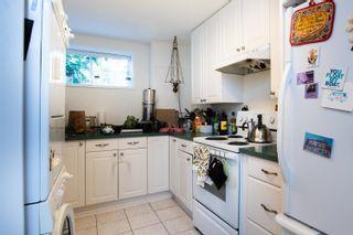 Photo 23: 1190 EHKOLIE Crescent in Delta: English Bluff House for sale (Tsawwassen)  : MLS®# R2609189