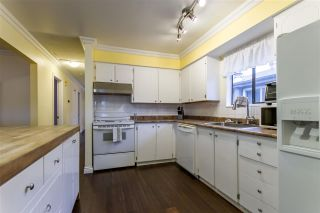 Photo 31: 3758 COAST MERIDIAN Road in Port Coquitlam: Oxford Heights House for sale : MLS®# R2420873