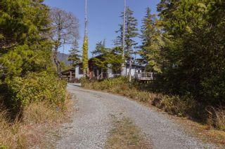 Photo 31: 1338 Pacific Rim Hwy in : PA Tofino House for sale (Port Alberni)  : MLS®# 872655