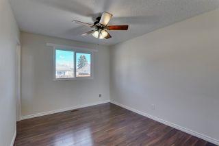 Photo 13: 12212 146 Avenue in Edmonton: Zone 27 House for sale : MLS®# E4240511