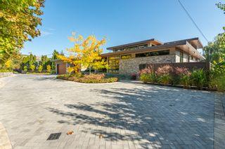 Photo 91: 8507 Westkal Road: Coldstream House for sale (North Okanagan)  : MLS®# 10218482