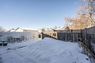 Photo 21: 73 Carriage House Road in Winnipeg: Residential for sale (2E)  : MLS®# 202102694