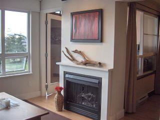 Photo 6: 308 3423 East Hastings Street in Zoey: Hastings East Home for sale ()  : MLS®# V869288