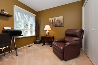 Photo 11: 972 BAYCREST Drive in North Vancouver: Dollarton House for sale : MLS®# R2110671
