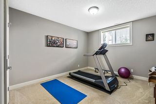 Photo 29: 107 Tuscany Glen Park NW in Calgary: Tuscany Detached for sale : MLS®# A1144960