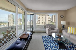 """Photo 13: 902 1020 HARWOOD Street in Vancouver: West End VW Condo for sale in """"Crystallis"""" (Vancouver West)  : MLS®# R2602760"""