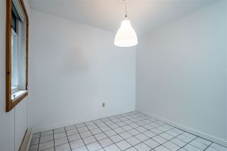 """Photo 11: 103 2100 W 3RD Avenue in Vancouver: Kitsilano Condo for sale in """"PANORAMA PLACE"""" (Vancouver West)  : MLS®# R2457956"""