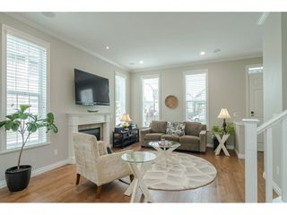 """Photo 8: 6969 179 Street in Surrey: Cloverdale BC House for sale in """"Provinceton"""" (Cloverdale)  : MLS®# R2460171"""