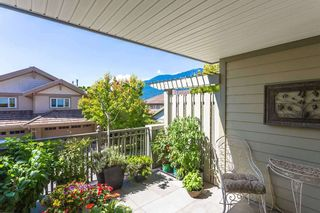 "Photo 8: 54 BEACH Drive: Furry Creek Townhouse for sale in ""Oliver's Landing"" (West Vancouver)  : MLS®# R2561672"