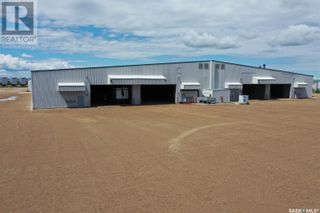 Photo 9: De Winter Farms in Coteau Rm No. 255: Agriculture for sale : MLS®# SK837758