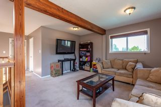 Photo 21: 660 Evergreen Rd in : CR Campbell River Central House for sale (Campbell River)  : MLS®# 880243