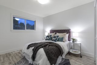 Photo 16: 20340 118 Avenue in Maple Ridge: Southwest Maple Ridge House for sale : MLS®# R2618165