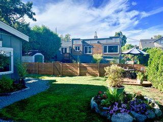 Photo 3: 1779 Lillian Rd in : Vi Fairfield East House for sale (Victoria)  : MLS®# 855123
